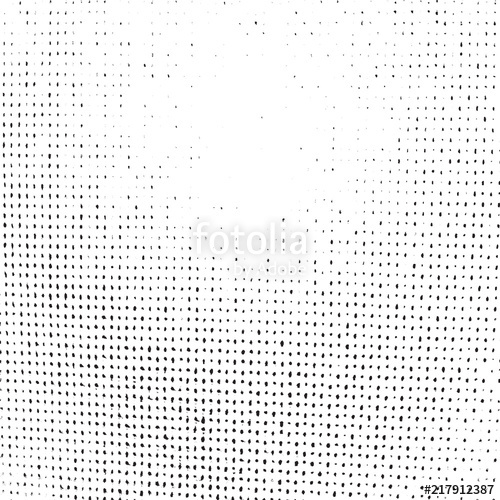 500x500 Distress Overlay Texture Stock Image And Royalty Free Vector