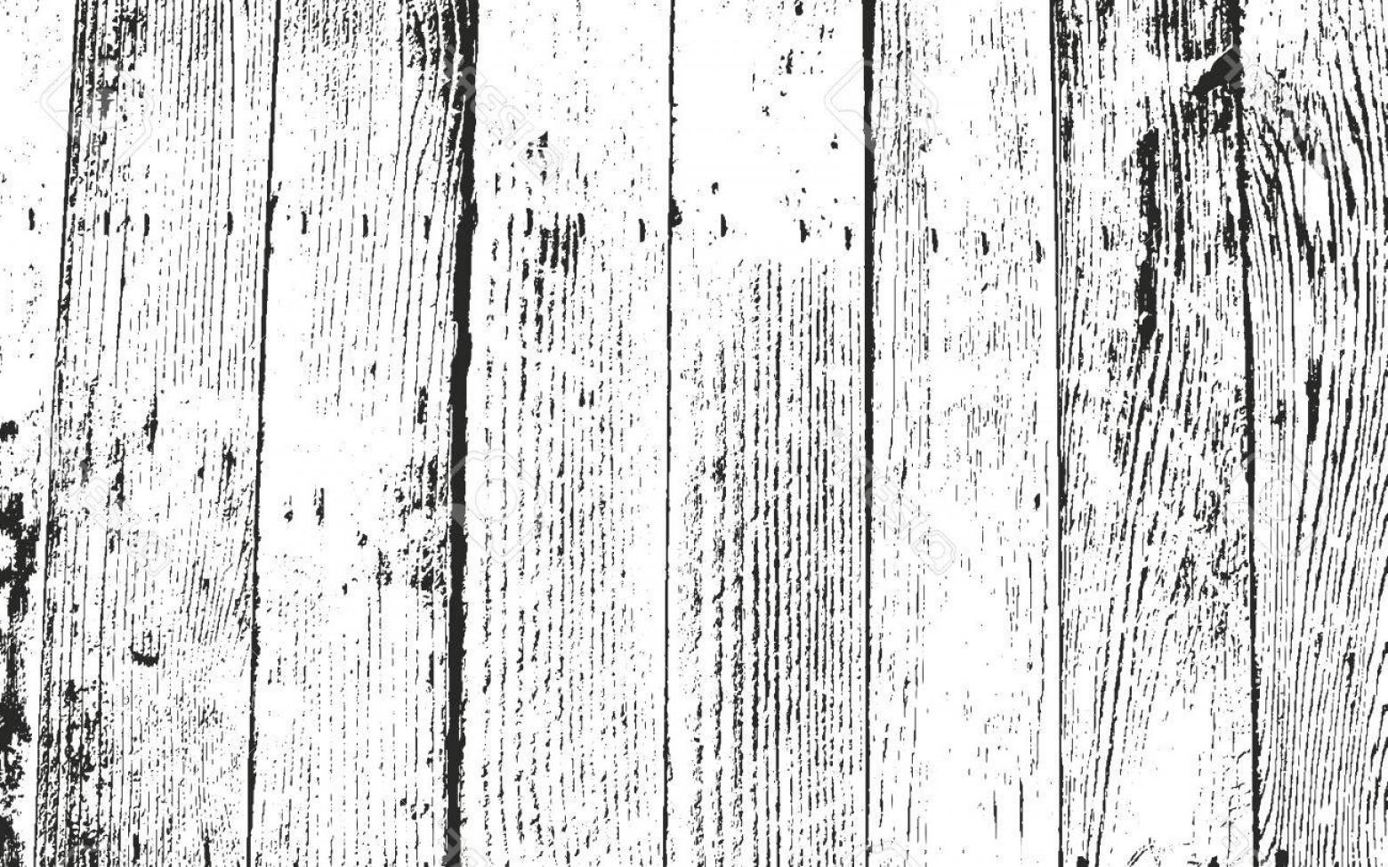 1560x974 Distressed Vector Overlay Pattern Lazttweet