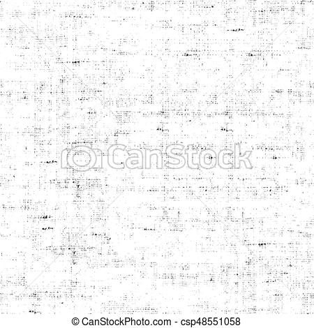 450x470 Distressed Overlay Texture Of Weaving Fabric. Grunge Background