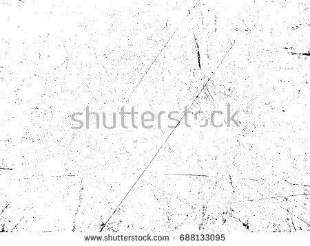 450x358 Vector Distressing Scratch Grunge Urban Background Texture Vector