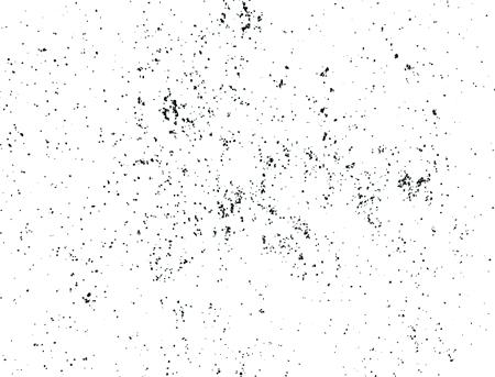 Distressed Texture Vector at GetDrawings com   Free for