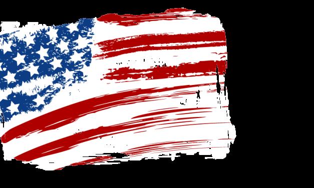 627x376 19 Distressed Flag Jpg Download Huge Freebie! Download For
