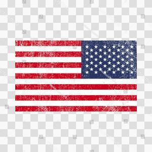 300x300 Stock Photo Distressed Usa Flag Lazttweet