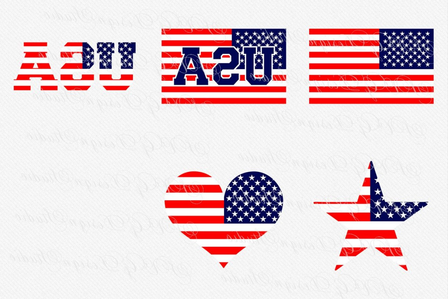 1440x960 Svg Flag Vector Us Flag Usa Flag Clipart American Flag Fourth Of