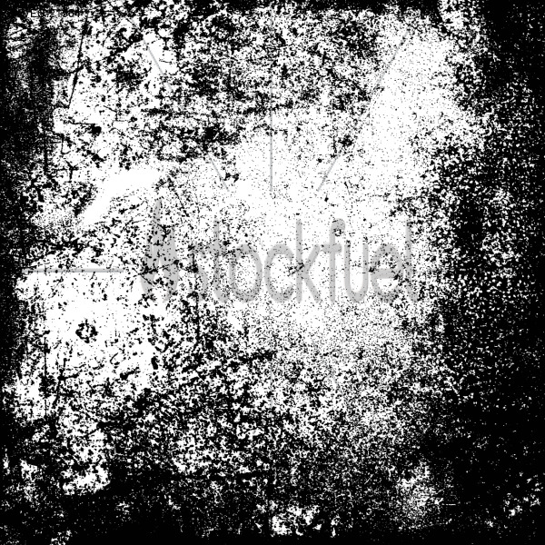600x600 Distressed Texture Vector Vector Distressed Overlay Vector