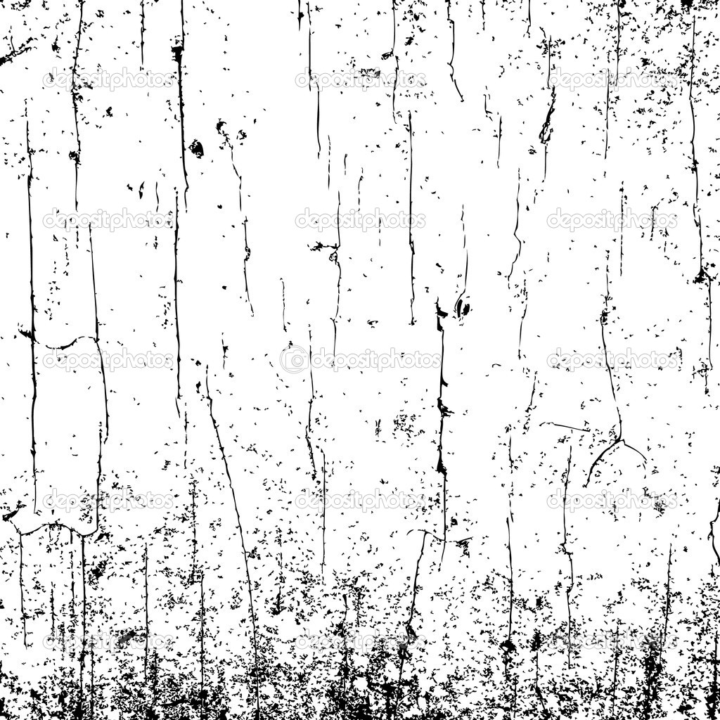 Distressed Vector Overlay