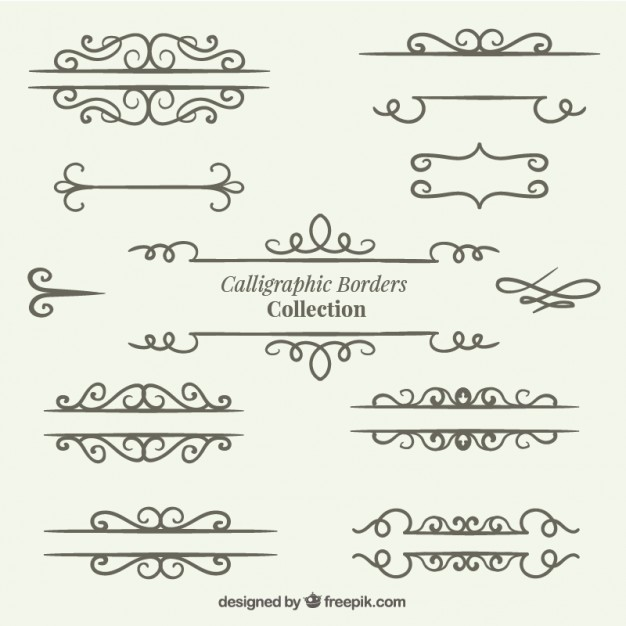 626x626 Dividing Lines Vectors, Photos And Psd Files Free Download