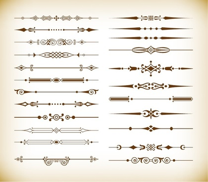 420x368 Divider Free Vector Download (180 Free Vector) For Commercial Use