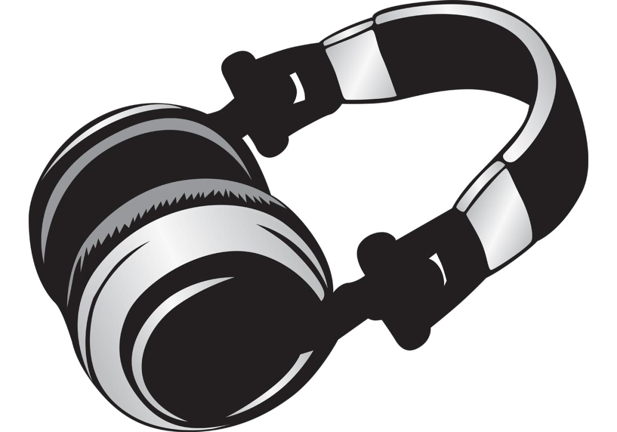 1200x840 Optimized Headphone Vector