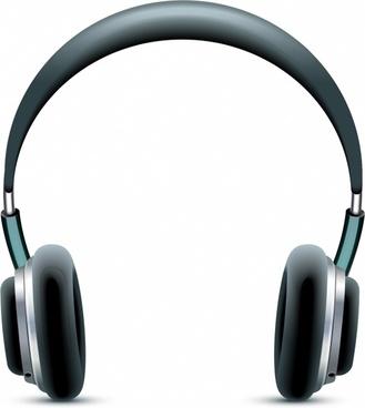 329x368 Vector Dj Party Headphone Free Vector Download (1,942 Free Vector