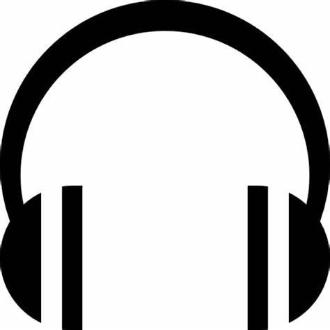 474x474 Best Dj Headphone Vector Free Download Image Collection