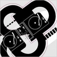 200x200 Dj Speakers Vector Musical Elements Clipart