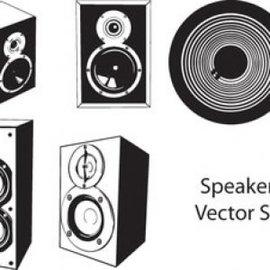 270x270 Speakers