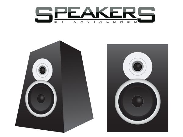 600x450 Music Vectors Download Free Vector Art Amp Graphics