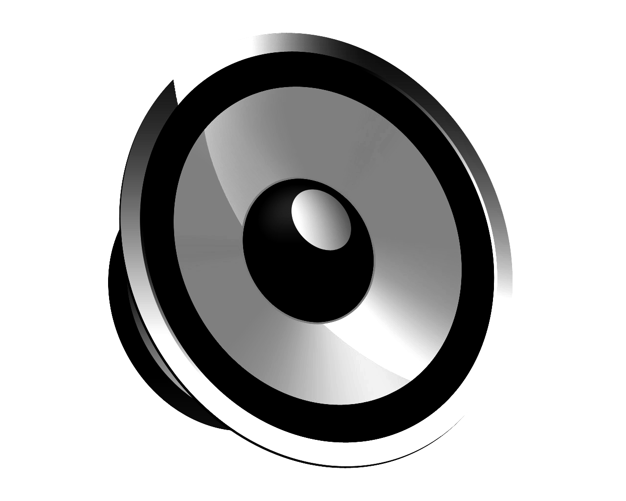 1280x1024 Collection Of Free Speakers Vector Car Speaker. Download On Ubisafe