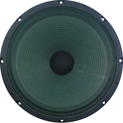400x400 Collection Of Free Speakers Vector Speaker Cone. Download On Ubisafe