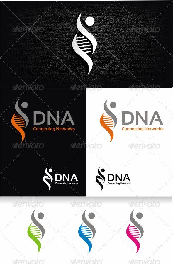 590x900 Dna Logos