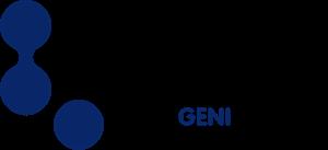 300x137 Dna Geni Creativi Logo Vector (.eps) Free Download