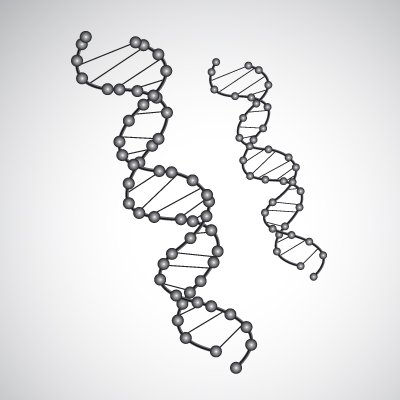 400x400 Free Free Vector Dna Clipart And Vector Graphics