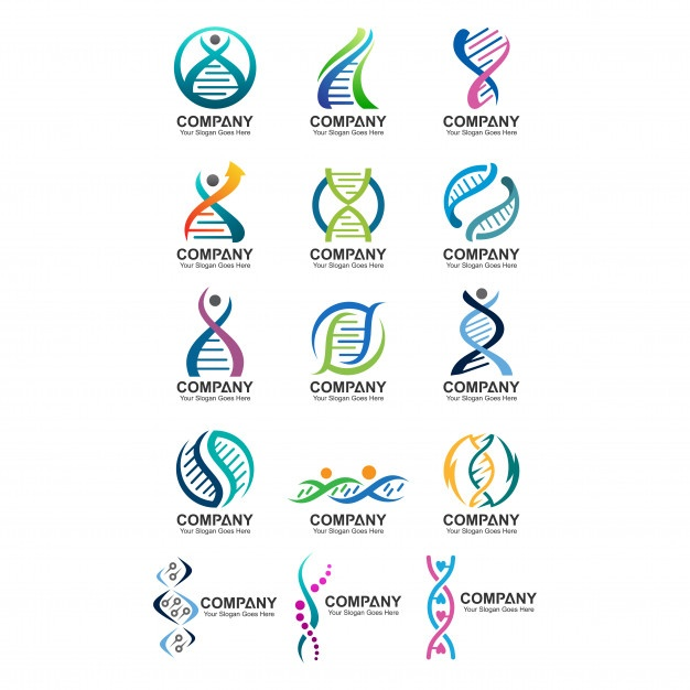 626x626 Biology Dna Vectors, Photos And Psd Files Free Download