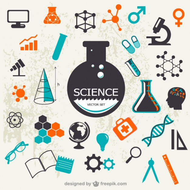 626x626 Science Vectors, Photos And Psd Files Free Download
