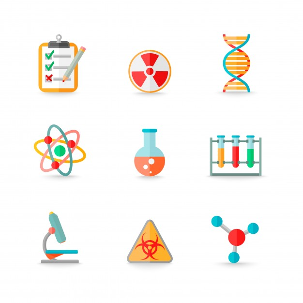 626x626 Dna Vectors, Photos And Psd Files Free Download