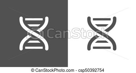 450x244 Free Dna Helix Icon 403799 Download Dna Helix Icon