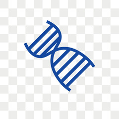 240x240 Dna Icon Photos, Royalty Free Images, Graphics, Vectors Amp Videos