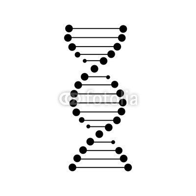 400x400 Dna Vector Icon Buy Photos Ap Images Detailview