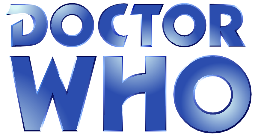 861x457 Free Download Of Doctor Who Vector Logo