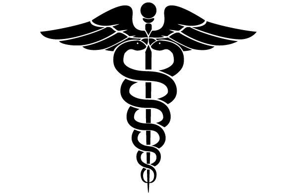 600x395 Medical Symbol Vector 123freevectors