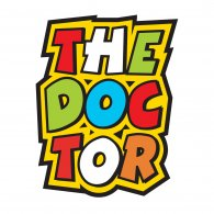195x195 The Doctor Brands Of The Download Vector Logos And