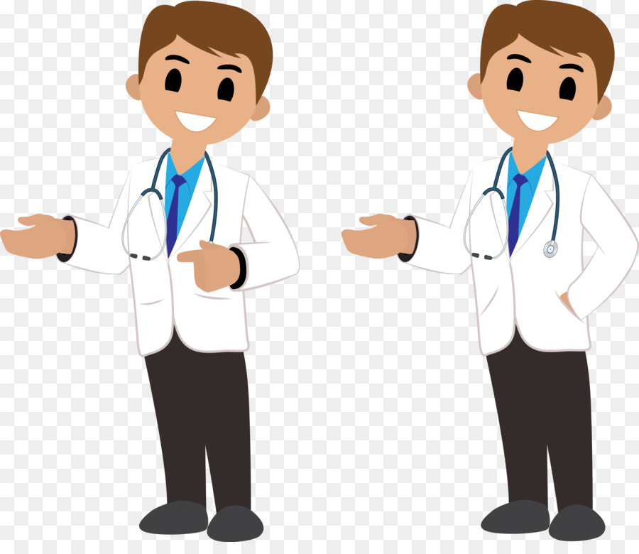 900x780 Stethoscope Physician