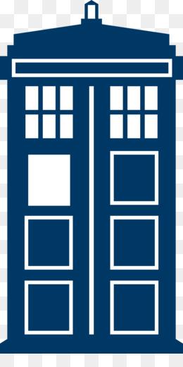 260x520 Eleventh Doctor Tardis Sonic Screwdriver