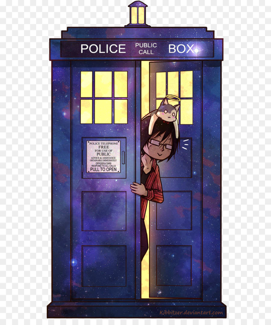 900x1080 The Doctor Tardis Eleventh Doctor Vector Graphics Image