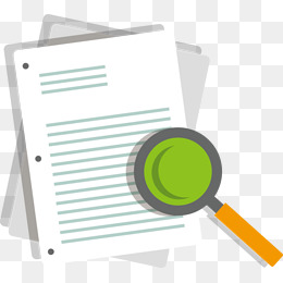 260x260 Documents Vector Png Images Vectors And Psd Files Free