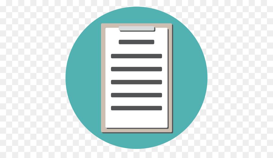 900x520 Tankards Law Computer Icons Checklist