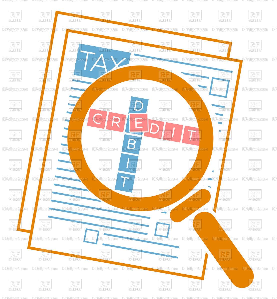 1109x1200 Tax Accounting Icon