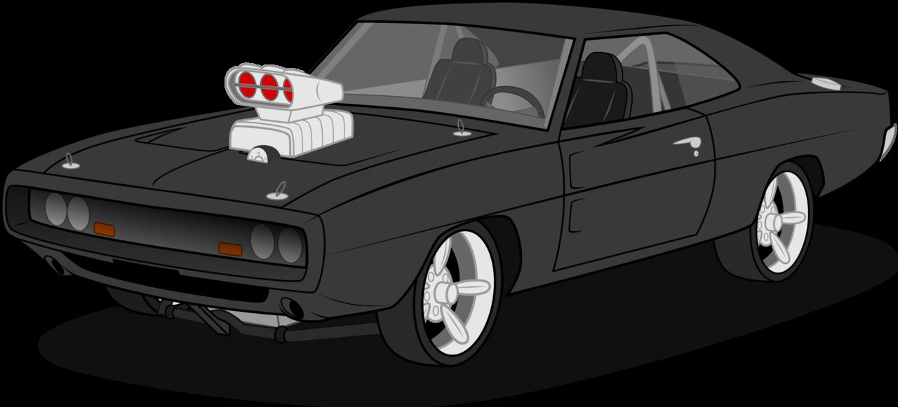 1280x581 15 Challenger Drawing Charger Dodge For Free Download On Mbtskoudsalg