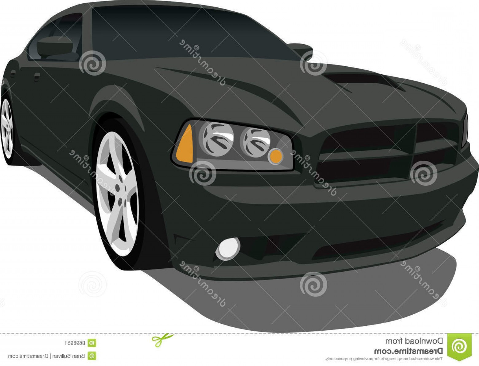 1560x1191 Stock Image Dodge Charger Sedan Image Shopatcloth