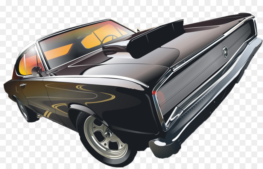 900x580 Car Dodge Charger Vector Yeti Desktop Wallpaper