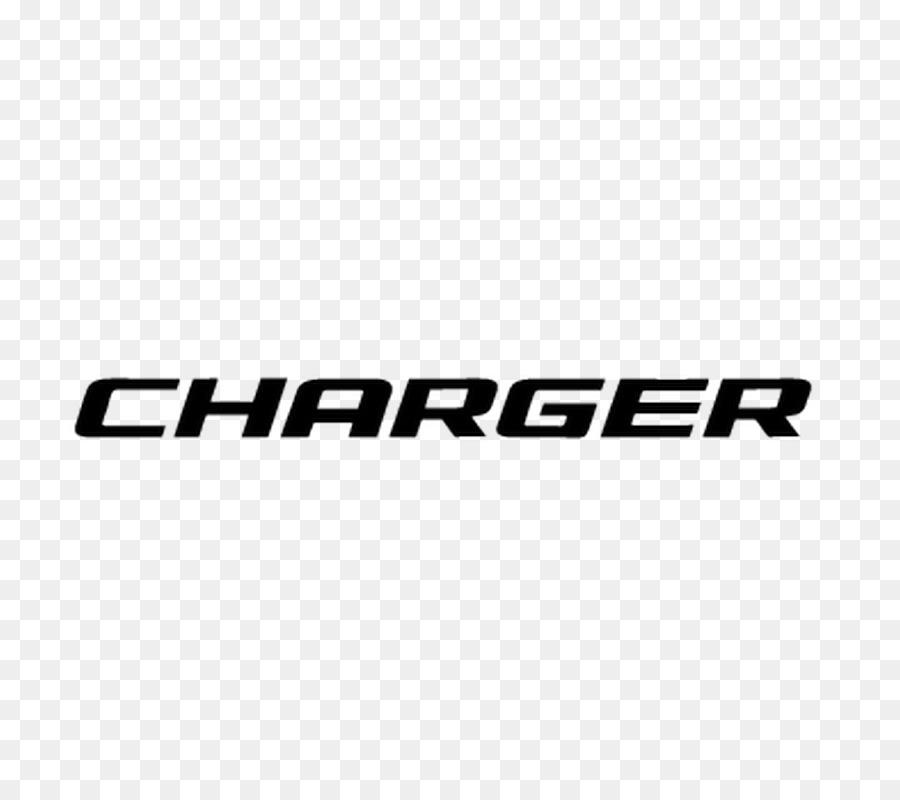 900x800 Dodge Charger (B Body) Car Ram Pickup Ram Trucks
