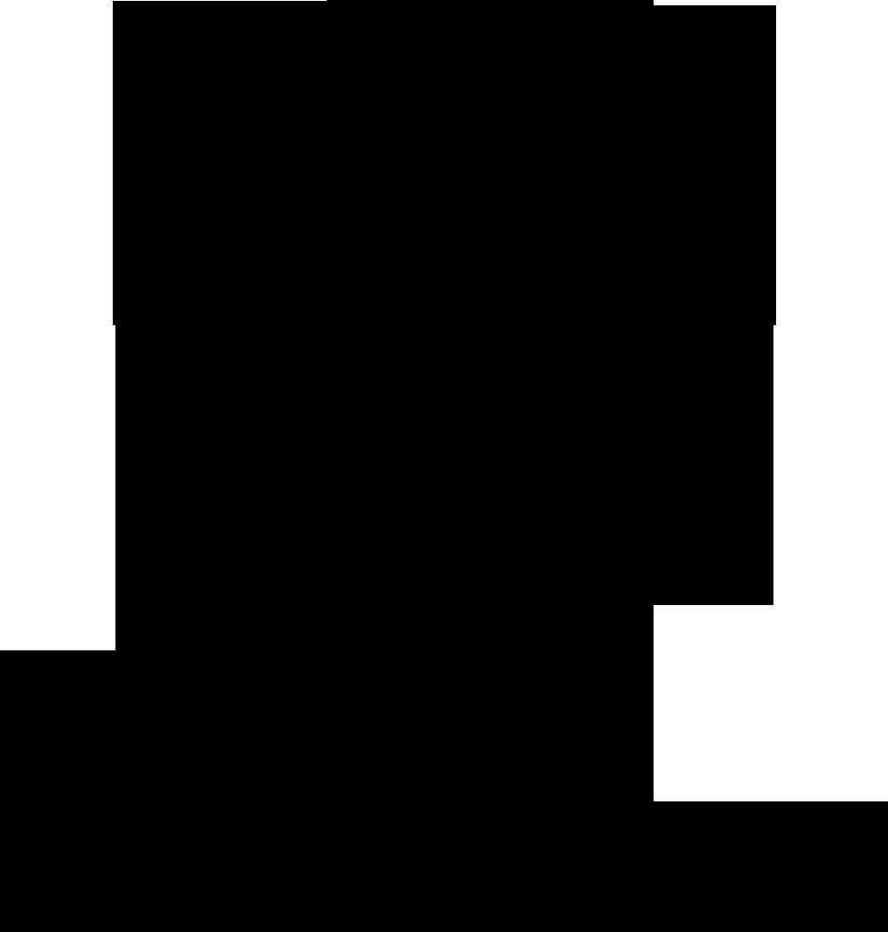 1000x1049 Auto Ram Logo Vector Png Transparent Auto Ram Logo Vector.png