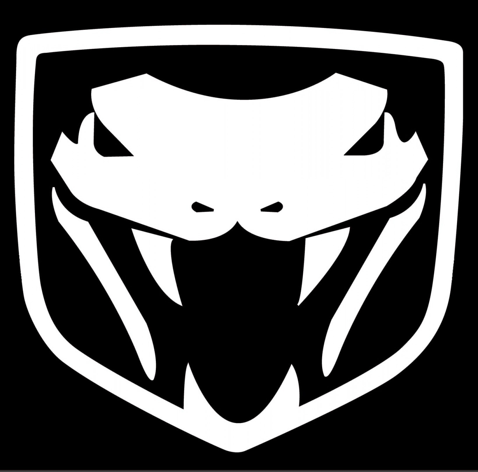 1641x1620 Dodge Ram Logo Vector Eps Can The Liners Png Fabricate Viper For