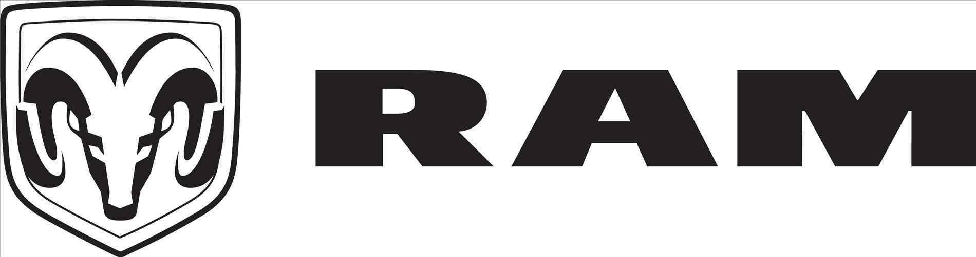 1900x502 Png Cartyperhcartypecom Dodge Ram Logo Vector Amazing Newsday With