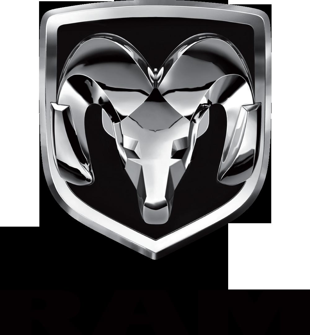 1000x1082 Dodge Ram Logo Vector Wallpaper 7