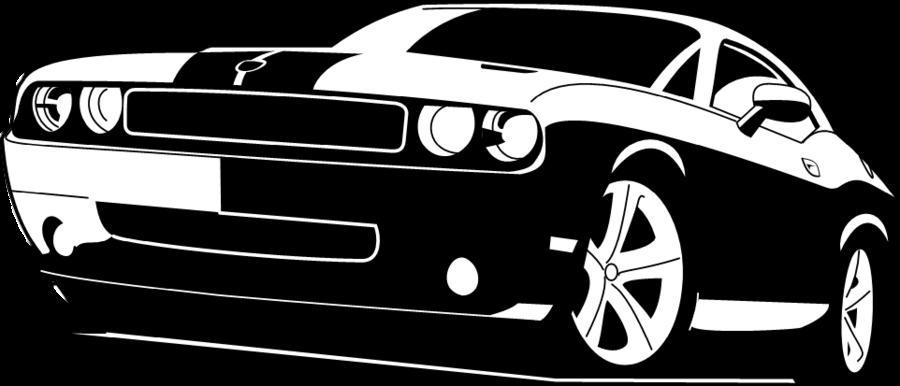 Dodge Vector
