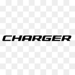 260x260 Dodge Charger (B Body) Car Ram Pickup Ram Trucks
