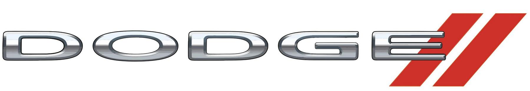 1800x309 Auto Ram Logo Vector Png Transparent Auto Ram Logo Vector.png