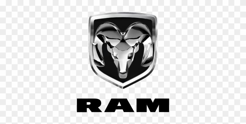 840x425 Dodge Ram Vector Logo Eps Ai Download For Free Seeklogo